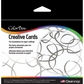 Colorbox Creative Cards
