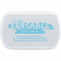 ColorBox Erasable Fabric Ink Pad