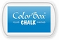 ColorBox Fluid Chalk Inkpad
