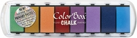 ColorBox Paintbox Inkpads