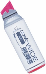 Copic Wide Markers* - Click to enlarge