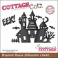 Cottagecutz Halloween Dies