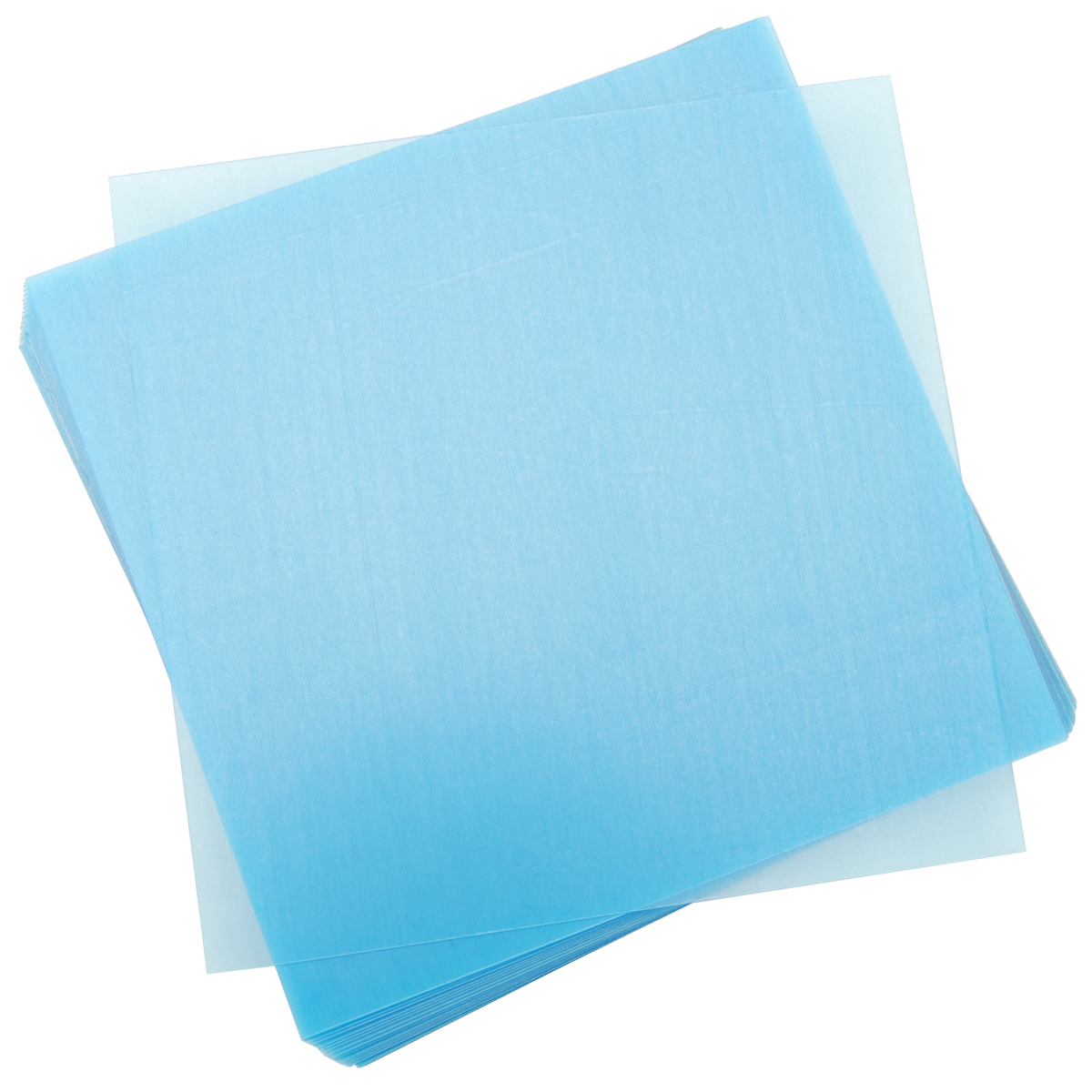 Clear Plastic Sheets.Plastic Awning Panels Plastic Ceiling ...