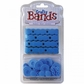 Crafty Bands Refill - Blueberry