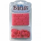 Crafty Bands Refill - Bubble Gum