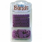 Crafty Bands Refill - Grape