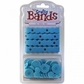 Crafty Bands Refill - Ice
