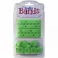 Crafty Bands Refill - Lime