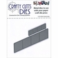 Crafty Cutts Metal Die - Diamonds 1 & 2