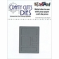 Crafty Cutts Metal Die - Tiny Cutts Apart