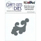 Crafty Cutts Metal Dies