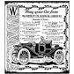Crafty Individuals Unmounted Rubber Stamp - Vintage Vehicle