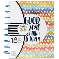 Create 365 Planner - Good Thing