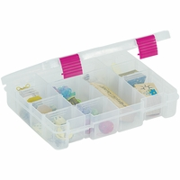 Creative Options Pro Latch Utility Organizer