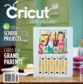 Cricut Magazine - Sept 2012