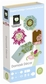 Cricut Shape Cartridge - Damask D�cor