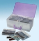 "Cropper Hopper Photo Supply Case For 4""x6"" Prints - Purple"