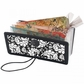 Cropper Hopper Tag Organizer - Black & White