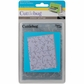 Cuttlebug A2 Embossing Folder - Birds & Swirls