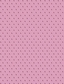Cuttlebug A2 Embossing Folder - Swiss Dots