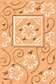 Cuttlebug A2 Plus Embossing Folder - Perfect Perennials