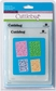 Cuttlebug Cricut Companion Embossing Folder Bundle - Christmas