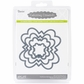 Darice Embossing Essentials Dies