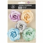 Del Mar Paper Flowers -  Thoroughbred 2.25""