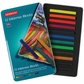 Derwent Inktense Pencils & Blocks