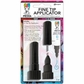 Dina Wakley Fine Tip Applicators