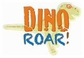 Dino Roar Collection