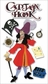 Disney Movie 3-D Stickers - Peter Pan/Hook