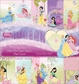 "Disney Princess Specialty Paper Pad 12""x12"""