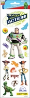 Disney Stickers - Toy Story
