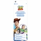 Disney Toy Story Sticker Book