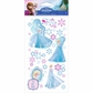 Disneys Frozen Stickers