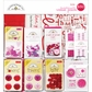 Doodlebug Embellishment Value Pack - Love