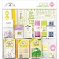 Doodlebug Embellishment Value Pack - Spring