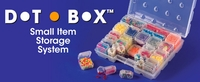 Dot Box Storage System