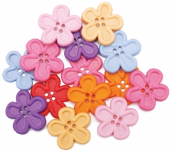 Dress It Up Embellishments - Oopsy Daisy - Click to enlarge