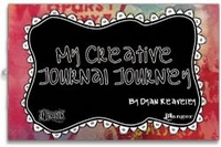 Dyan Reaveley Dylusions My Creative Journal Journey Book