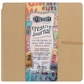 """Dylusions Dyan Reaveley's Creative Square Journal 8""""x8"""""""