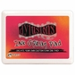 Dylusions Ink Spray Pad - Blank