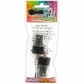 Dylusions Replacement Sprayer 2/Pkg