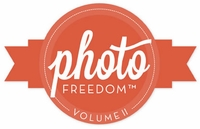 Photo Freedom Collection