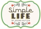 Simple Life Collection