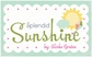 Splendid Sunshine Collection
