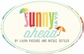 Echo Park Paper Sunny Days Ahead Collection