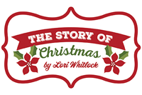 Echo Park Paper The Story Of Christmas Collection