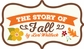 Echo Park Paper The Story Of Fall Collection